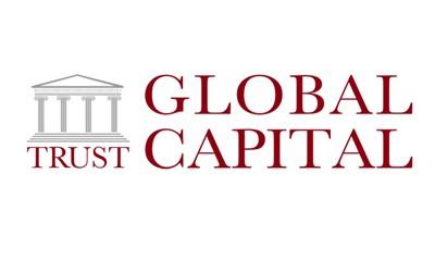 Global Capital Trust