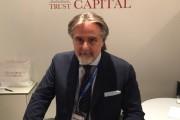 Marco Zoppi - Salone del Risparmio 2015
