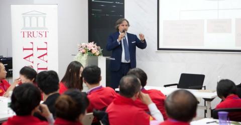 marco-zoppi-conferenza-shenzhen11
